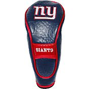 Team Golf New York Giants Hybrid Headcover
