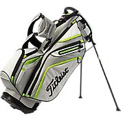 Titleist 14-Way Stand Bag