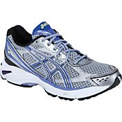 ASICS Women's GEL-Foundation 8 Running Shoes