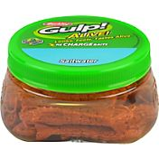 Berkley Gulp! Alive! Assorted Shrimp Soft Bait