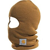 Carhartt Men's Acrylic Face Mask