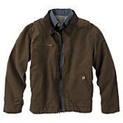 DRI DUCK Men's Outlaw Chore Jacket - Big & Tall