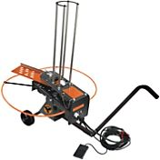 Do-All Outdoors The Raven Automatic Target Thrower