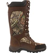 Field & Stream Men's Snake Mossy Oak Infinity Boots