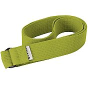 Gaiam 10' maxStrap Athletic Yoga Strap