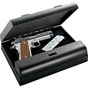 GunVault MicroVault Digital Handgun Safe