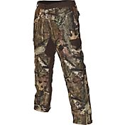 Habit Men's Insulated Hunting Pants