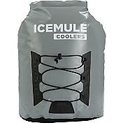 IceMule Pro Realtree Xtra Camo 23L Cooler Bag