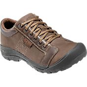 KEEN Men's Austin Casual Shoes