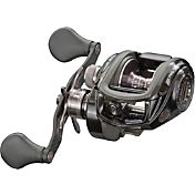 Lew's BB1 Pro Speed Spool Series Baitcasting Reel