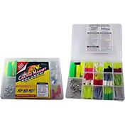Leland's Lures Crappie Magnet Kit