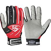 Louisville Slugger Adult Series 5 Batting Gloves