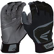 Easton Adult HS VRS Batting Gloves