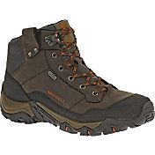 Merrell Men's Polarand Rove Waterproof 200g Winter Boots