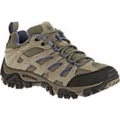 Merrell Women's Moab Ventilator Hiking Shoes
