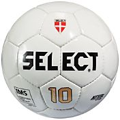 Select Numero 10 Soccer Ball