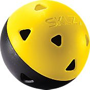 SKLZ Impact Golf Balls – 12-Pack