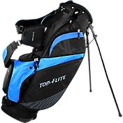 Top Flite Lightweight Stand Bag