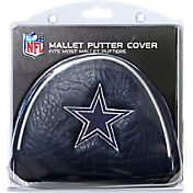 Team Golf Dallas Cowboys Mallet Putter Cover