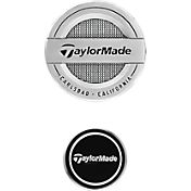 TaylorMade Golf Ball Marker Set – 2 Pack