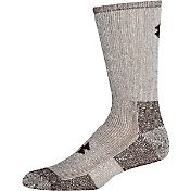 Under Armour Boot Crew Socks 2 Pack