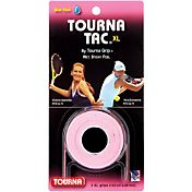 Tourna Tac XL Replacement Grips - 3 Pack