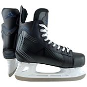 American Athletic Shoe Junior Ice Force Hockey Skates