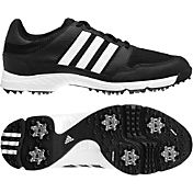 adidas Tech Response 4.0 Golf Shoes