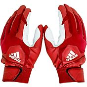 adidas Adult Trilogy Series Batting Gloves 2017
