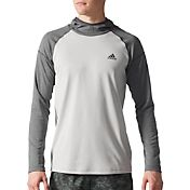 adidas Men's Charge Ahead Training Hoodie
