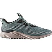 adidas Men's Alpha Bounce EM Running Shoes