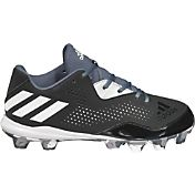 adidas Men's Wheelhouse 4 Baseball Cleats