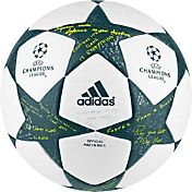 adidas UEFA Champions League Finale Official Match Ball