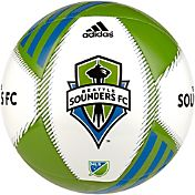 adidas 2015 Seattle Sounders Soccer Ball