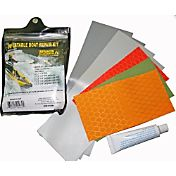 Advanced Elements Inflatable Boat Repair Kit