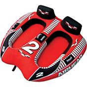 Airhead Viper 2-Person Towable Tube