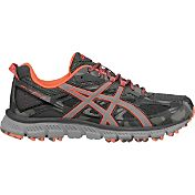 ASICS Women's Gel-Scram 3 Running Shoes