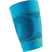 Bauerfeind Sports Compression Thigh Sleeves
