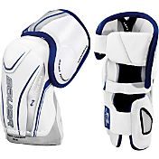 Bauer Senior Nexus N9000 Ice Hockey Elbow Pads