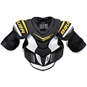 Bauer Women's Supreme 150 Ice Hockey Shoulder Pads