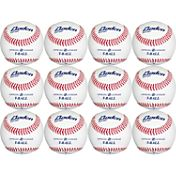 Baden Safety T-Ball – 12-Pack