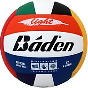 Baden Lexum Composite Light Volleyball
