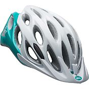 Bell Women's Coast MIPS Bike Helmet