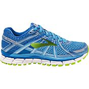 Brooks Women's Adrenaline GTS 17 Running Shoes