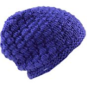 Burton Women's Big Bertha Beanie 2014-2015