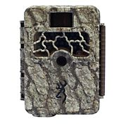 Browning Command Ops Series Trail Camera – 8MP