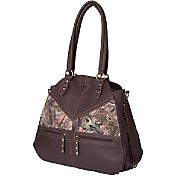Browning Women's Kendall Concealed Carry Handbag
