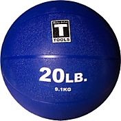 Body Solid 20 lb. Medicine Ball