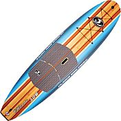 California Board Company Foam 106 Stand-Up Paddle Board