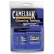 CamelBak Cleaning Tablets